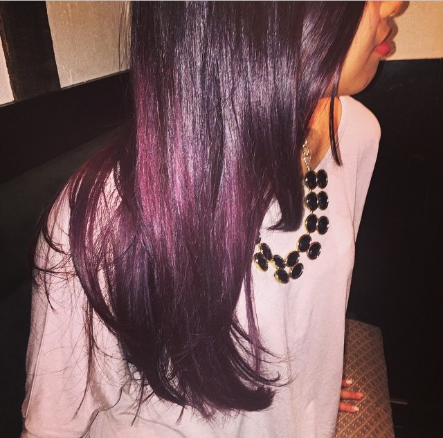 Funky H'ombre