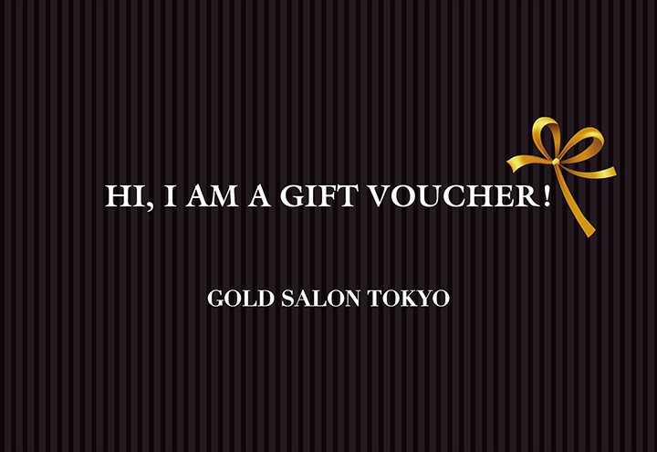 giftcard_omote